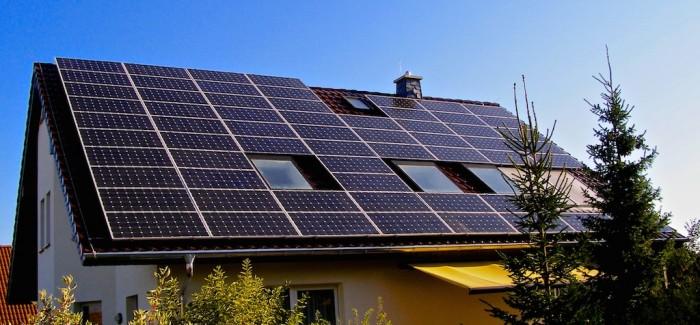 Eigenverbrauch bei Photovoltaik-Strom – Bundesverband Wärmepumpe warnt: Bagatellgrenze darf nicht fallen!